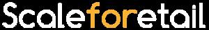 ScaleForEtail