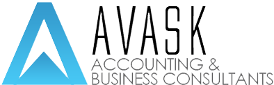 Avask Accounting