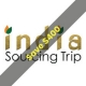India Sourcing Trip 2020