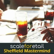 Sheffield Mastermind