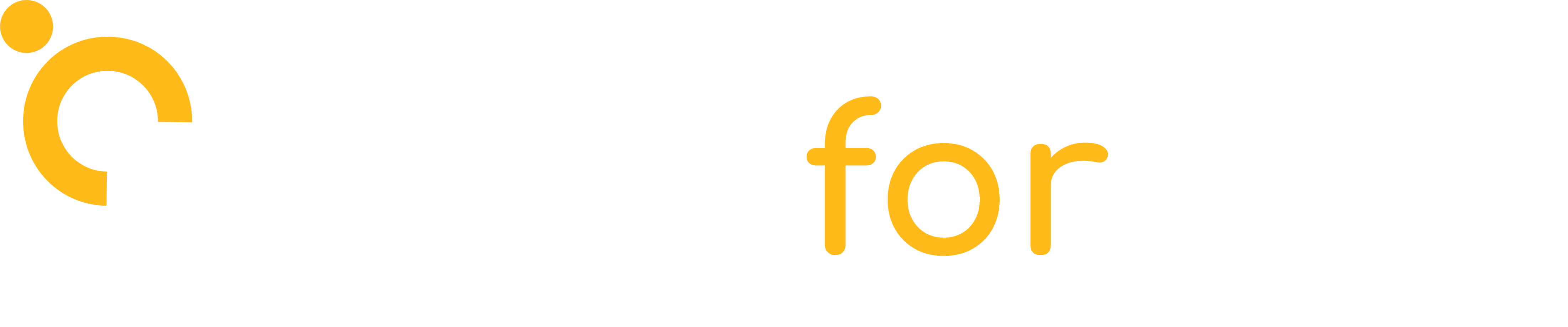 ScaleForEtail Logo